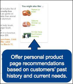 ATG Recomendations, Image 2