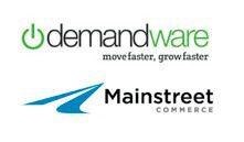 Demandware-Mainst