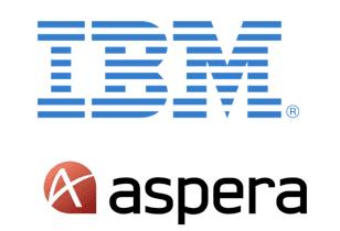IBM_-_Aspera