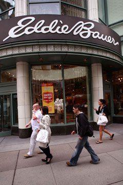 eddie-bauer-storefront-240k