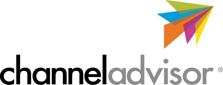ChannelAdvisor stacked RGB2