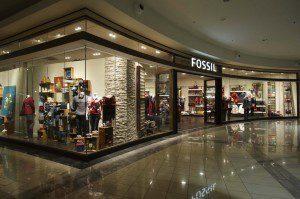 FossilatStonebriar-300x199