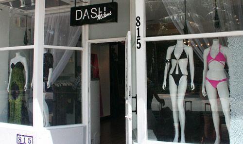 dash-outside
