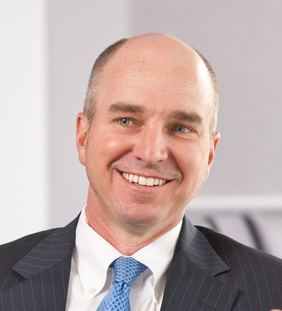 Jim Kelly - CEO of Market6 1017x1121