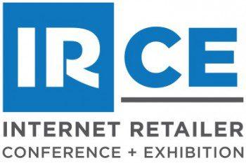 irce-internet-retailer-conference-exhibition-brafton-content-marketing-350x233