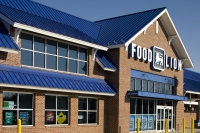 food-lion-store
