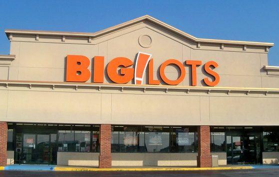 BIG-LOTS