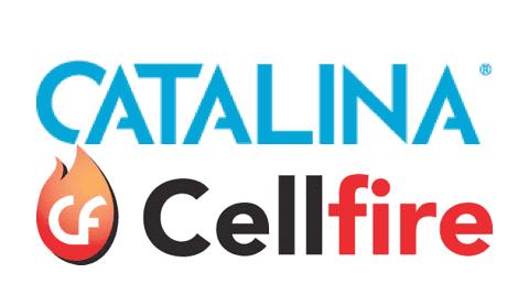 catalina-cellfire