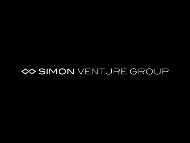 simon-venture-group-retail-venture-capital-investing-in-the-future-innovation-of-retail-real-estate-1-638