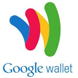 415758-google-wallet