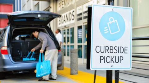 Curbside Best-Buy