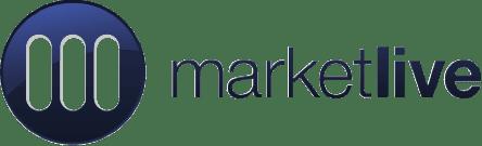 MarketLive-Logo