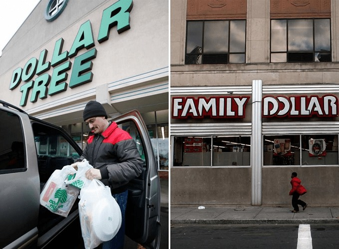 dollar-tree-family-dollar