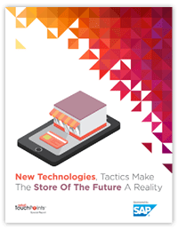 Shadow RTP RT059 SR Store of the Future Aug 2015