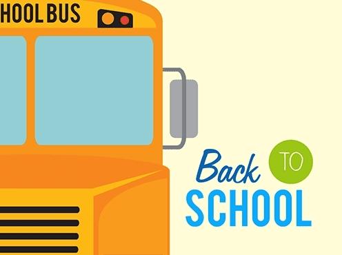 BackToSchool Blog