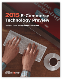 Shadow RTP RT064 GD E-Commerce-Technology-Preview Sep 2015