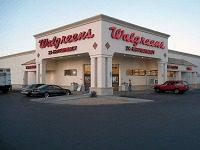 Walgreens-store-image-small