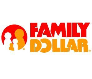 1familydollar