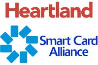 1heartlandsmartcard