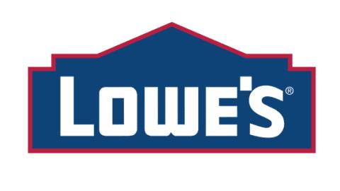 1lowes