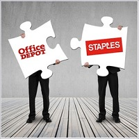 Staples OD puzzle pieces