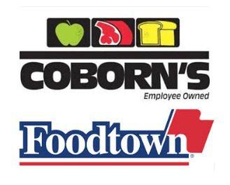 1cobornsfoodtown