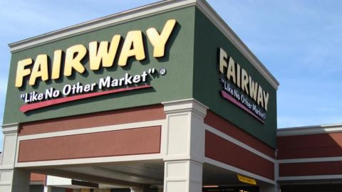 1fairway