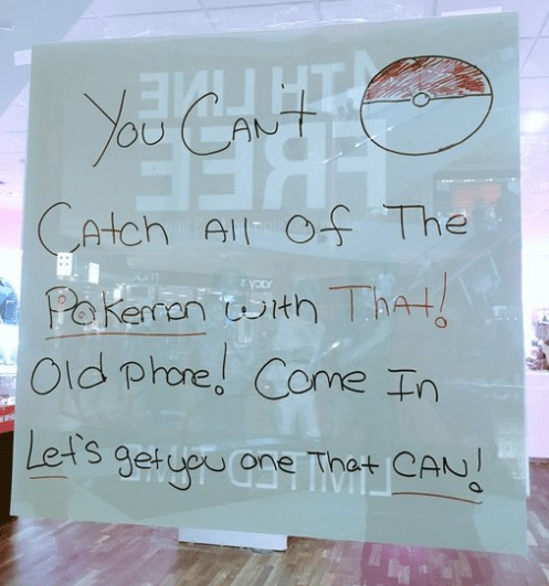 0PokemonGoTMobile