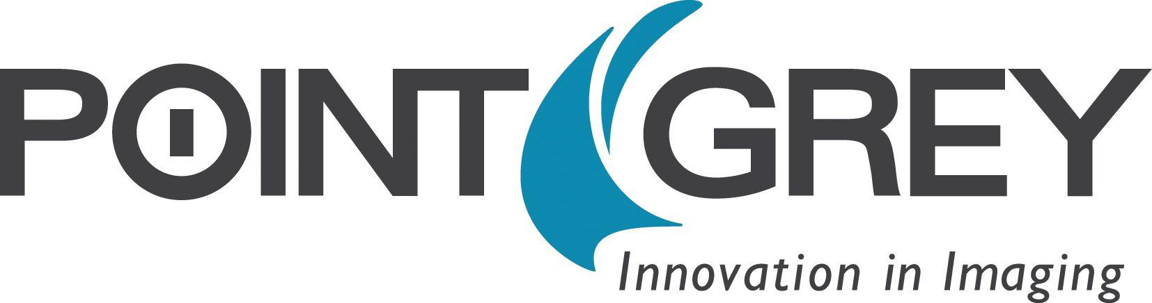 1-PGR-Logo-2016-RGB