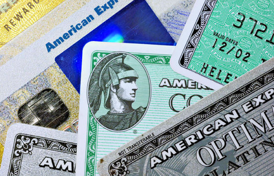 1-american-express-interest-rate-raised
