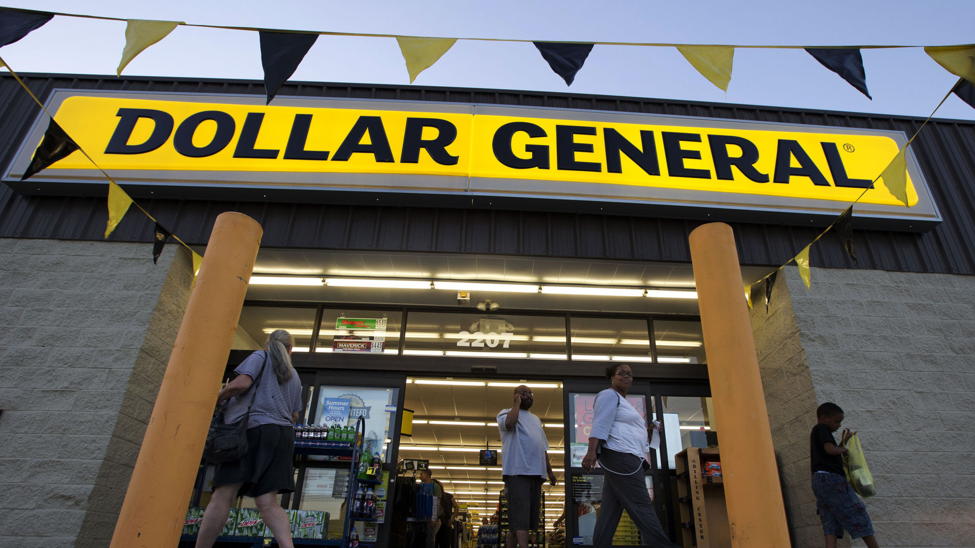 1dollargeneral