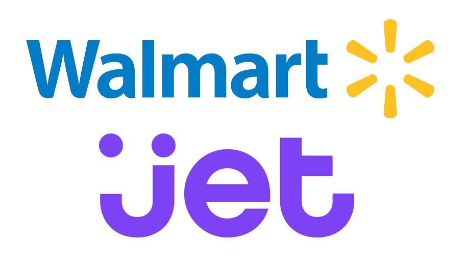 0aMA WalmartJet