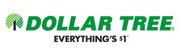 1dollartree