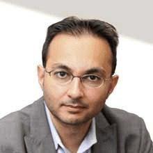 0aSandeep Bhanote Radius8