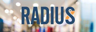 1-Radius8