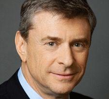 Paul Pressler DavidsBridal