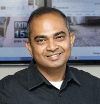 Vidya Jwala Overstock