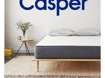 1-CASPER