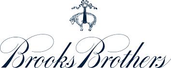 1-brooks brothers