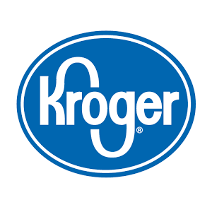 1-Kroger