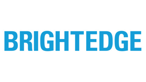 1brightedge