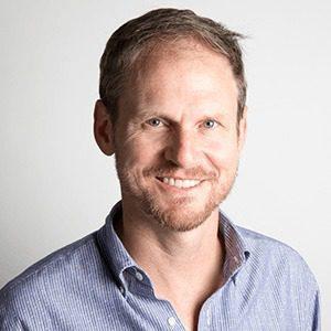 0aaGregg Brockway- Chairish-CEO
