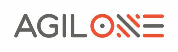 0aaAgilone Logo-new