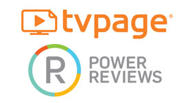 1tvpage