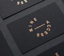 Wine Access-logo