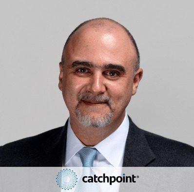 0aaMehdi Daoudi Catchpoint