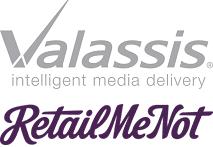 Valassis-RetailMeNot