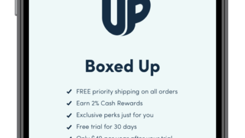 0aaBoxed Up Mobile