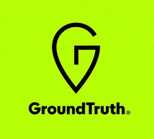 0aaSS GroundTruth Image