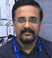 0aaAmitava Sengupta HCL Technologies